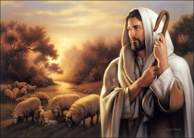 jesus-cristo-o-bom-pastor