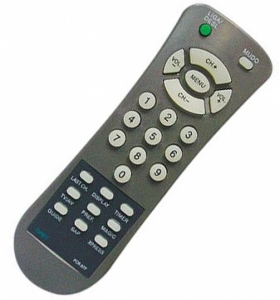 controle-remoto-tv-philco-pcr-97f