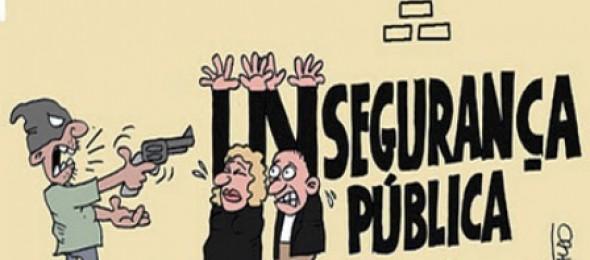 inseguranca-590x260