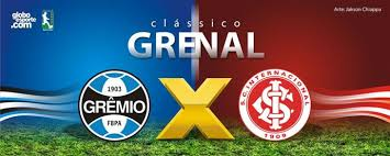 Grenal 2