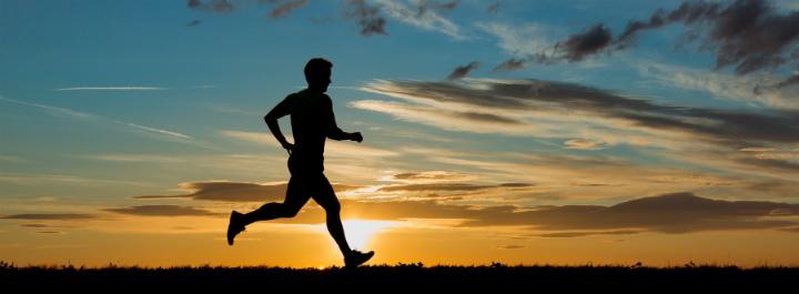 homem-correndo-720x265