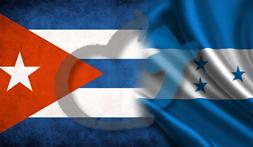 Cuba e Honduras