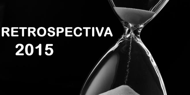 retrospectiva_2015-660x330